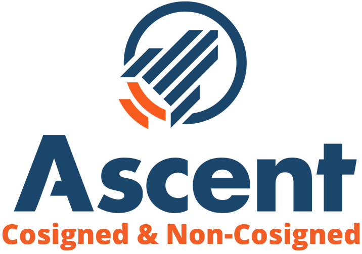 Northwestern Private Student Loans by Ascent for Northwestern Students in Evanston, IL